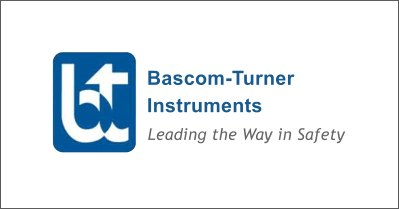 New Product Line - Bascom-Turner Instruments, Inc.
