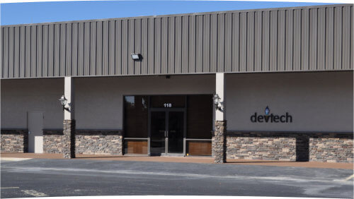 Training|Directions to Devtech
