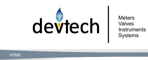 Devtech Sales, Inc.